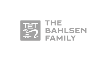 The Bahlsen Company