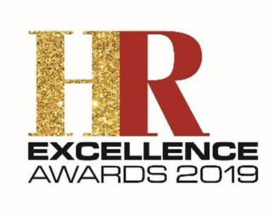 Press Release: Questback and John Lewis & Partners shortlisted for Most Innovative Deployment of Technology at HR Excellence Awards 2019