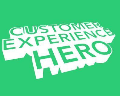 How to Become a Customer Experience Management Hero