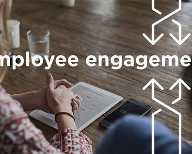 Why Employee Engagement is Fundamentally Changing