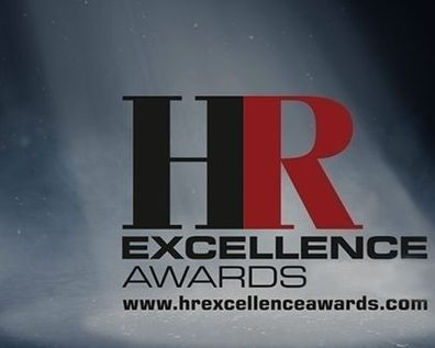 Questback Wins For Most Innovative Deployment Of Technology At HR Excellence Awards