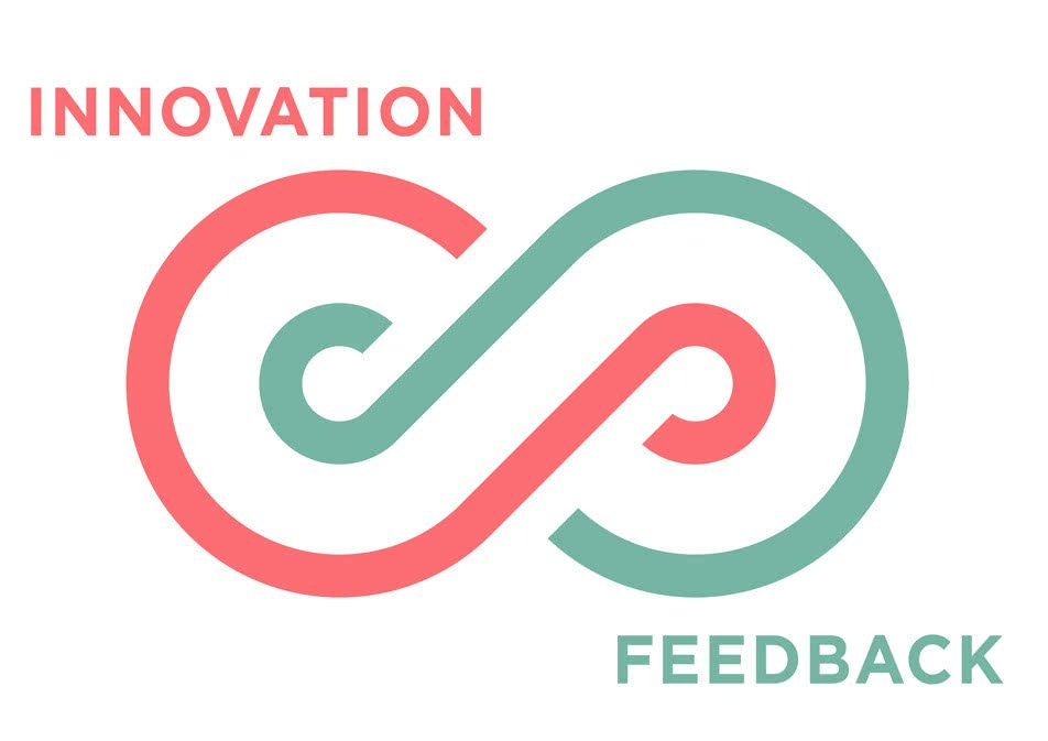 Implementing Continuous Innovation Through Continuous Feedback