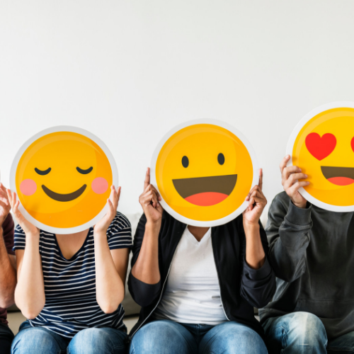 Why Great Customer Experience Starts with Great Employee Experience
