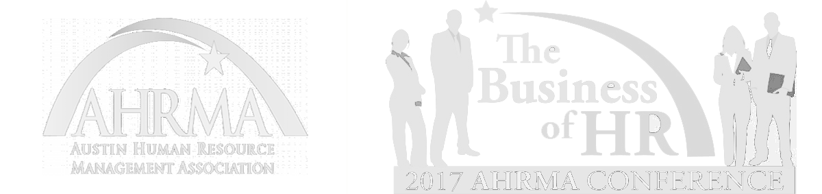 The Business of HR: 2017 AHRMA Conference