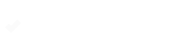 2017 Human Capital Leadership Forum Chicago