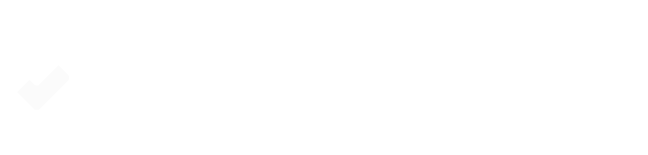 2017 Human Capital Forum: Employee Experience in the Digital Era