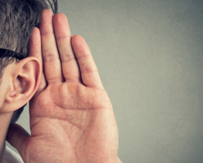 Increase Performance with Continuous Listening