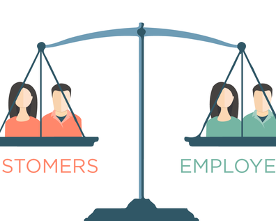 Is Employee Insight Less Valuable than Customer Insight?