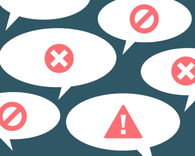 Want Better Customer Insight? Avoid These 7 Customer Feedback Mistakes