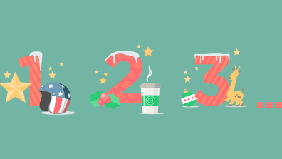 Customer Experience Adventskalender 2016