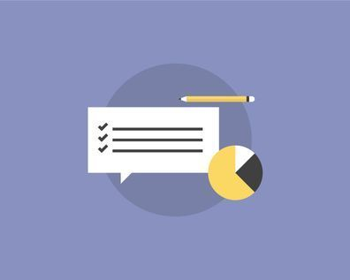How to Make Your Post-Sales Survey a Success