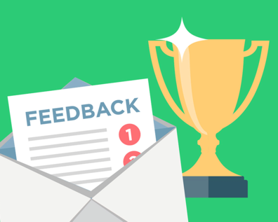 How to Get Your Organization Ready for Instant Real-Time Customer Feedback