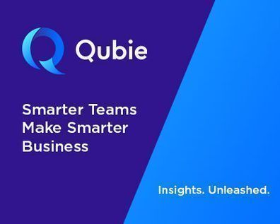 Questback sets sights on improving team performance with an integrated feedback solution in Microsoft Teams