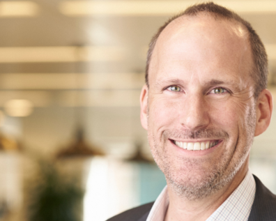 A Conversation with David Howland, Chief Marketing Officer