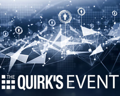 Innovation and Agility in Market Research: What to Check Out at Quirk's Brooklyn