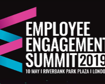 Press Release: Questback to exhibit at Employee Engagement Summit as Platinum Sponsor
