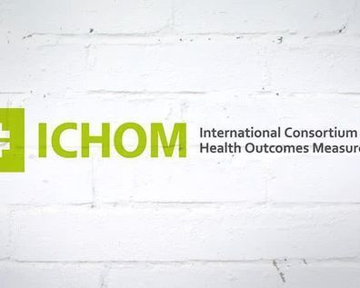 Value Based Healthcare At ICHOM Conference London 2016