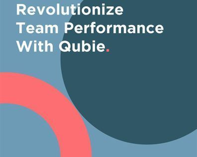 Press Release: Questback Revolutionizes Team Performance with Qubie