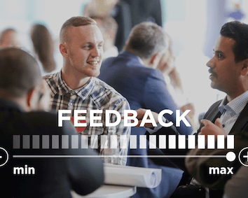 Extending The Power Of Feedback To Everyone