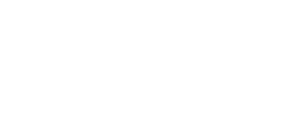 Quirk's - Master the Survey Experience